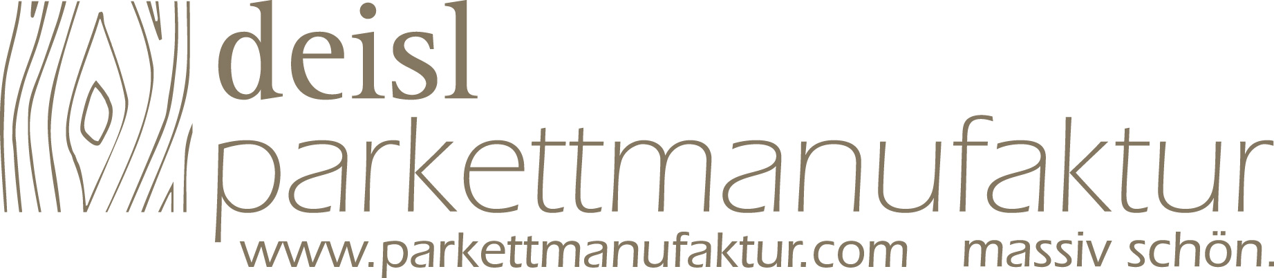 Deisl Parkett Manufaktur